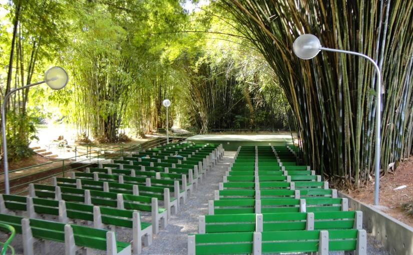 10 passeios imperdíveis em São Lourenço MG