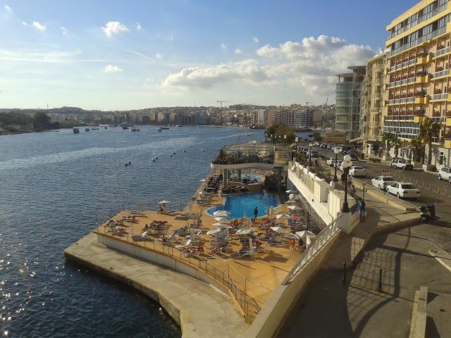 Passeios Imperdíveis em Malta – Por Eduardo Cubiça