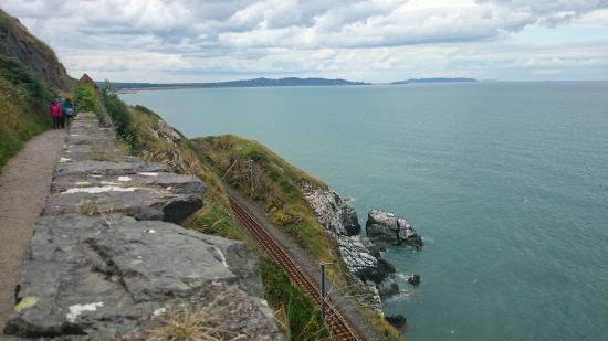10 Passeios Imperdíveis em Dublin – Irlanda por Bia Rodrigues
