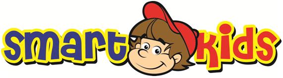 Site com atividades educativas – SmartKids