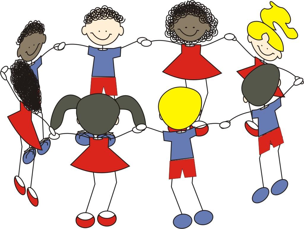 Muito Brincadeira para crianças | Malas & malinhas FT54