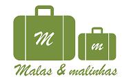 Malas & Malinhas