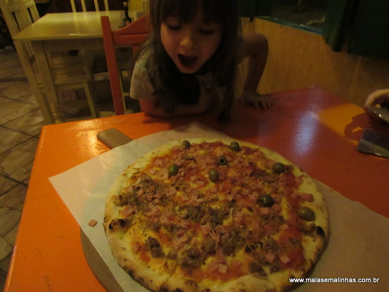 Dicas dos Melhores Restaurantes em Mucugê
