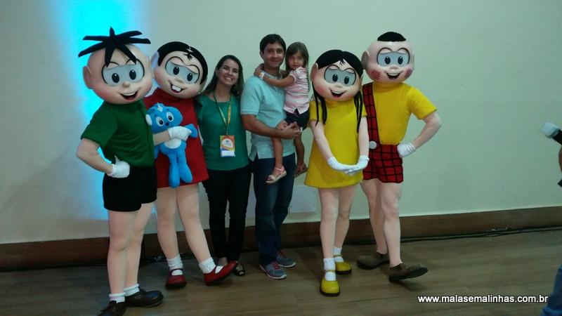 Aldeia Expo 2015 – Aldeia das Águas Park Resort