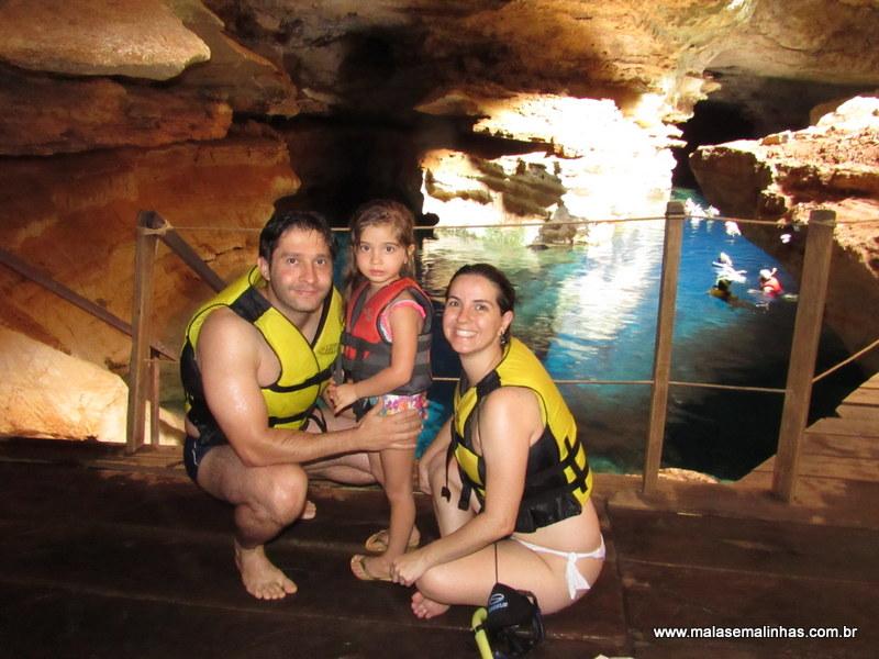 viagem com crianças no Brasil (20)-001