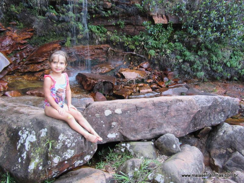 viagem com crianças no Brasil (22)-001