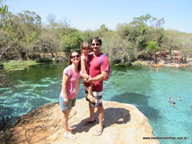 viagem com crianças no Brasil (24)-001