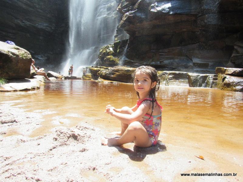 Descobrindo o Brasil com crianças – 5 destinos imperdíveis