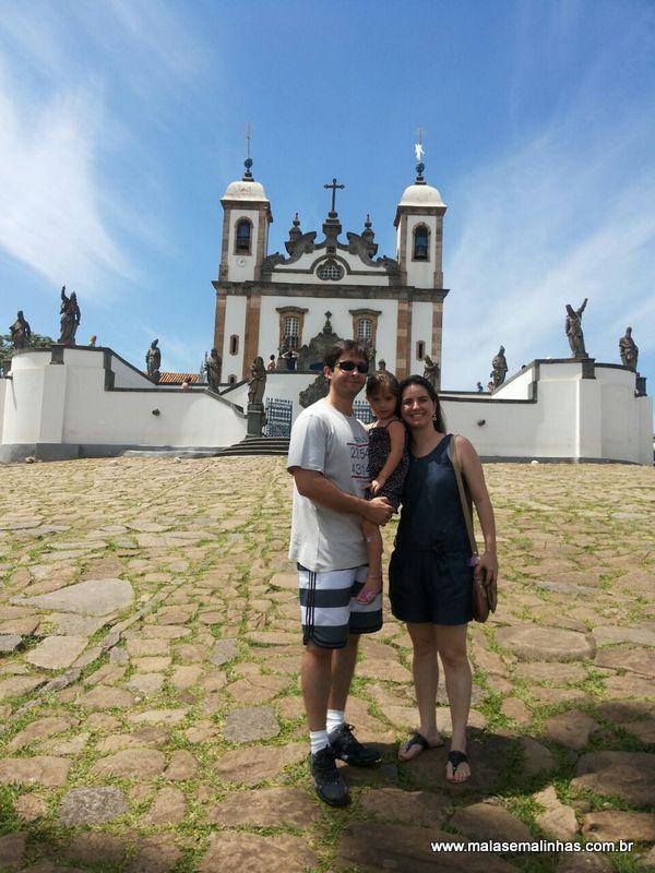 viagem com crianças no Brasil (4)-001