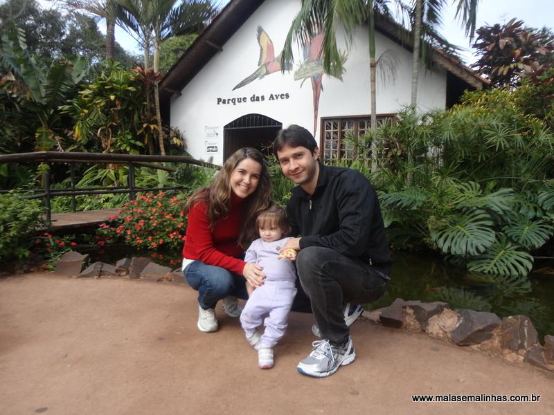 viagem com crianças no Brasil (48)-001