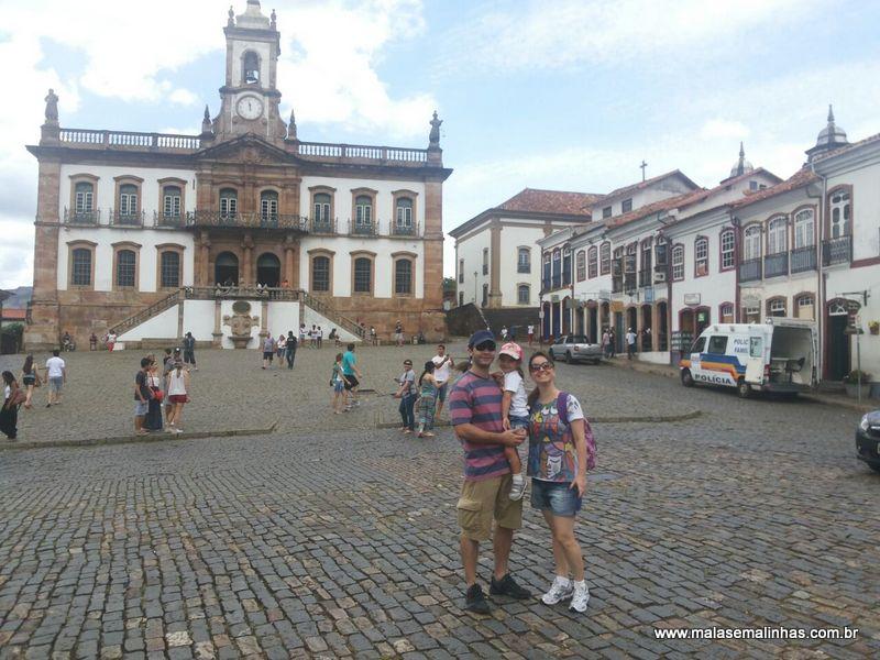 viagem com crianças no Brasil (5)-001