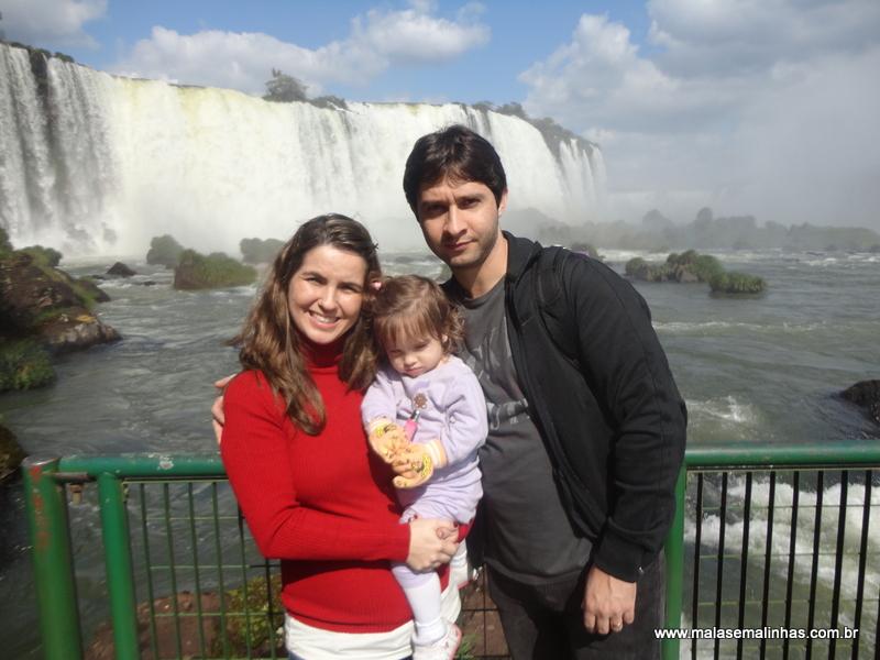 viagem com crianças no Brasil (51)-001