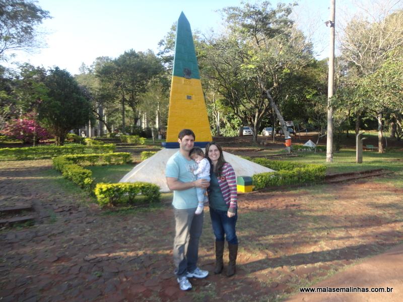 viagem com crianças no Brasil (52)-001