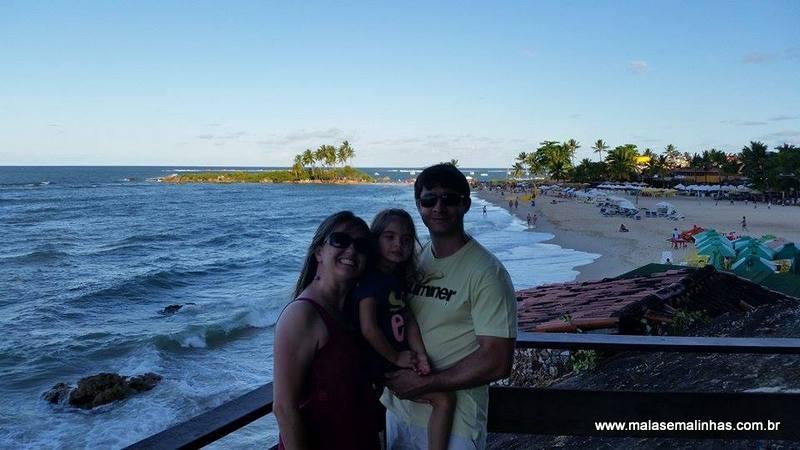 viagem com crianças no Brasil (57)-001