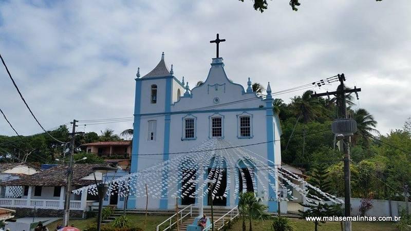 viagem com crianças no Brasil (58)-001