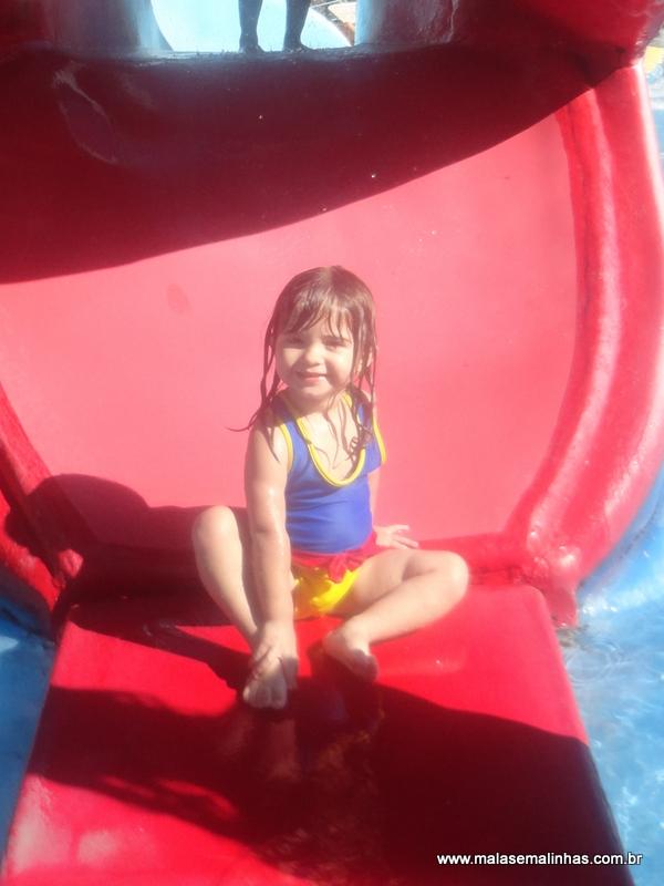 viagem com crianças no Brasil (66)-001