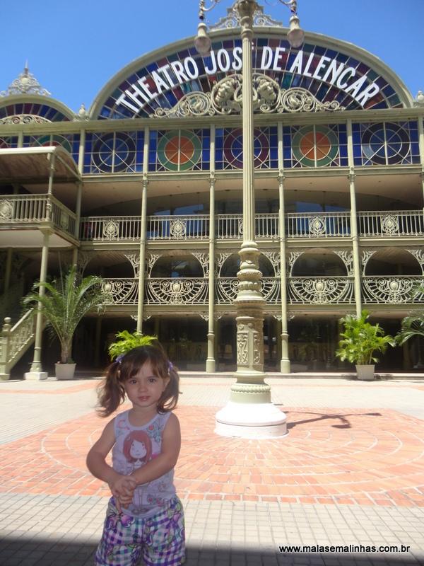 viagem com crianças no Brasil (67)-001