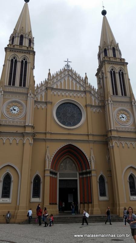 Curitiba (2)