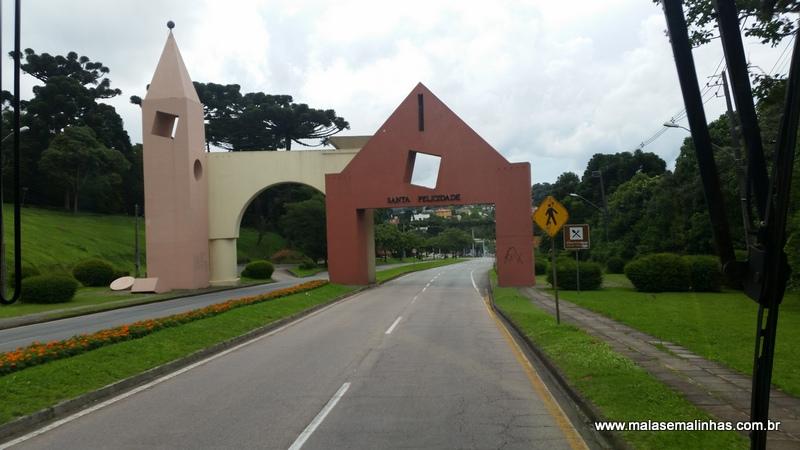 Curitiba (242)