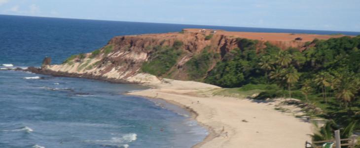 7 praias do Nordeste para te inspirar e você comprar a passagem agora