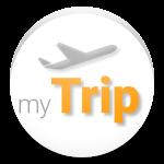 aplicativo-de-viagem-6
