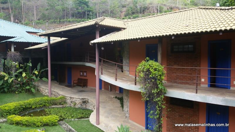 parador-maritacas-spa-resort-81
