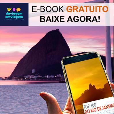 Baixe seu Ebook Gratuito