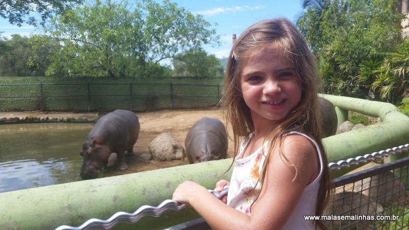 Zoo Pomerode (10)