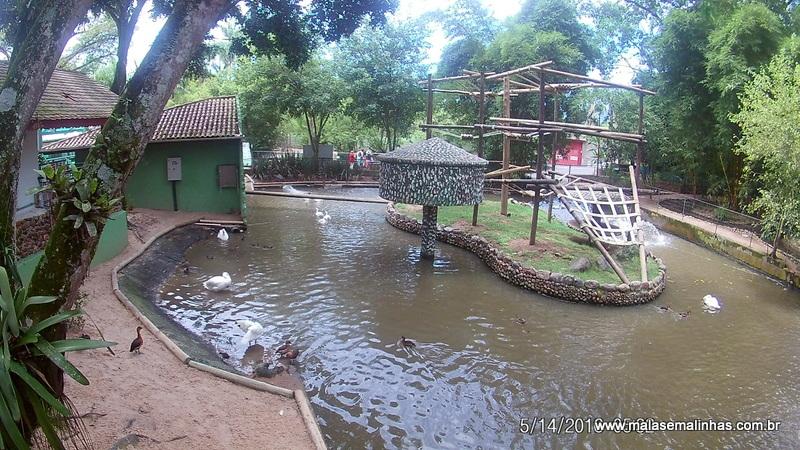 Zoo Pomerode (118)