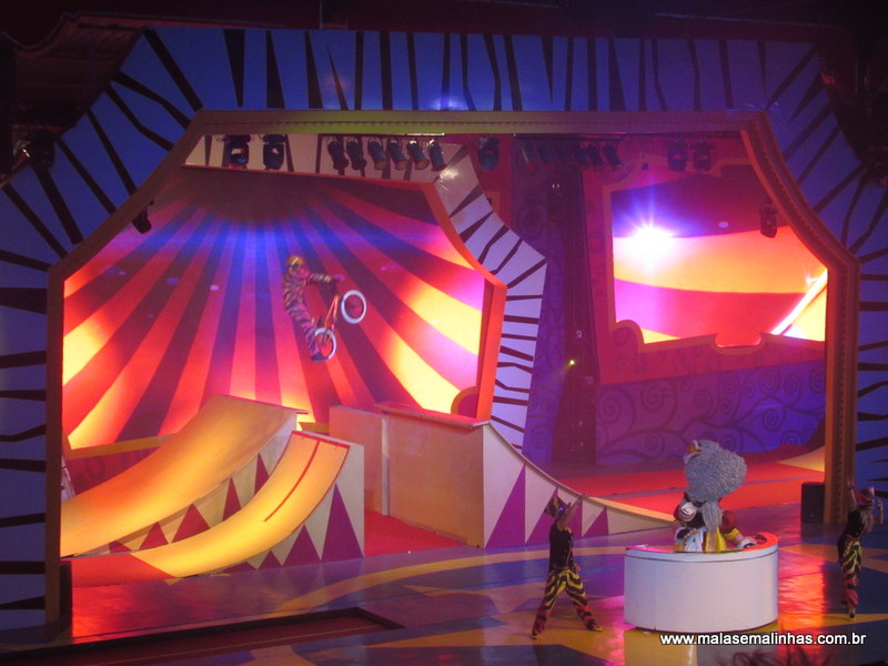 Beto Carrero World Shows (12)