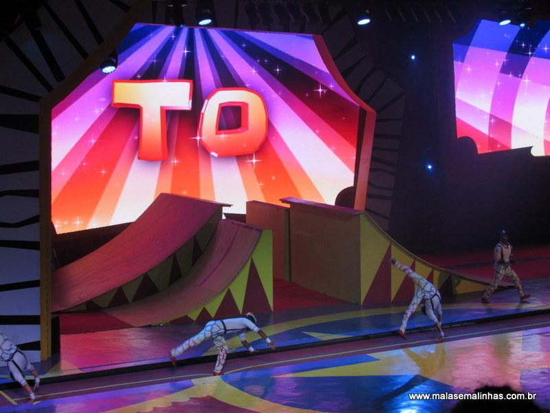 Beto Carrero World Shows (13)