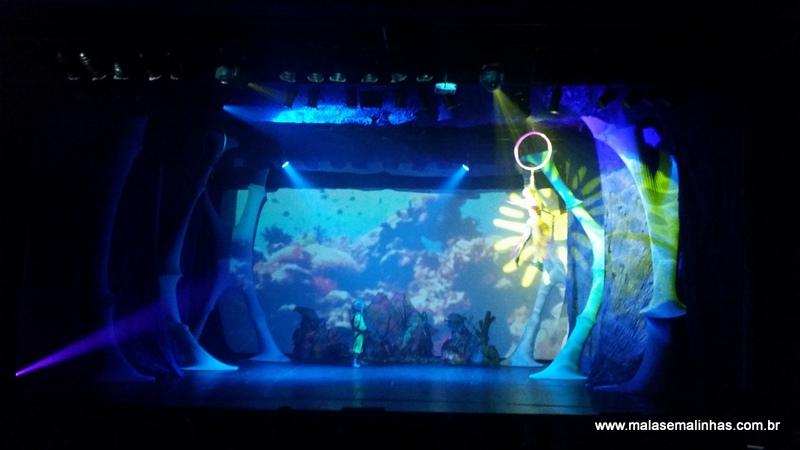Beto Carrero World Shows (2)
