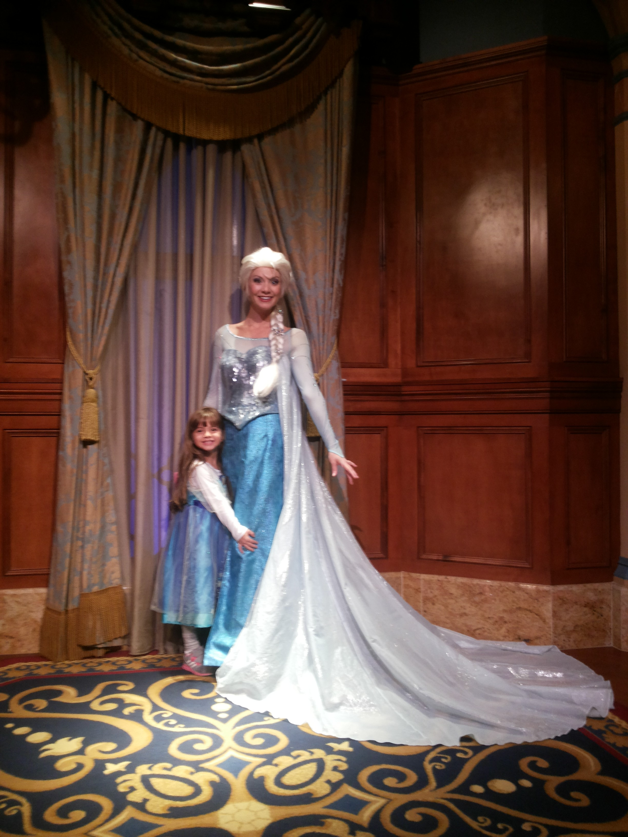 Disney Orlando 2016 (65)
