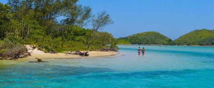 Cabo Frio: 5 passeios para fazer com crianças