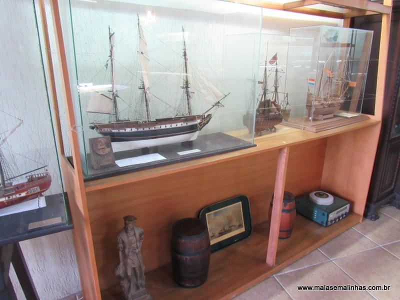 Museu Marítimo de Santos (16)