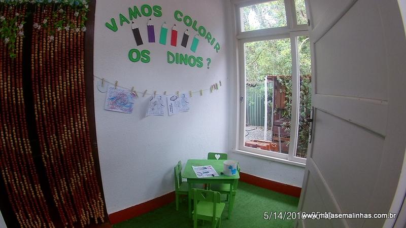 Vila Encantada Pomerode (12)