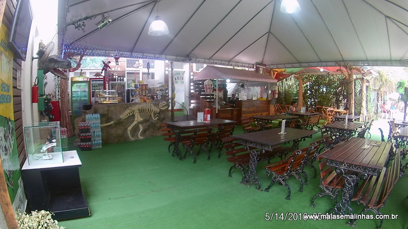 Vila Encantada Pomerode (15)