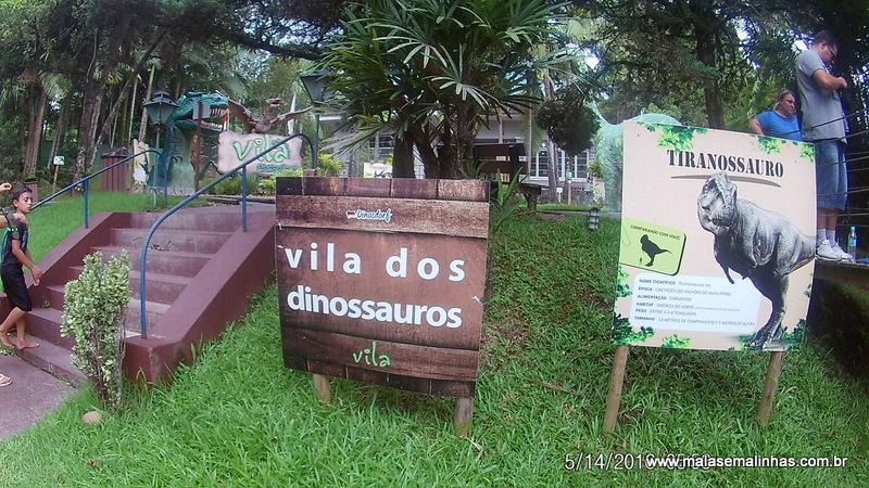 Vila Encantada Pomerode (37)