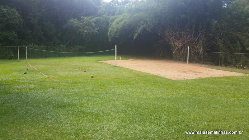 Fazenda Gamela Eco Resort (35)