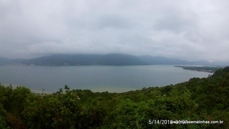 Praias de Florianópolis