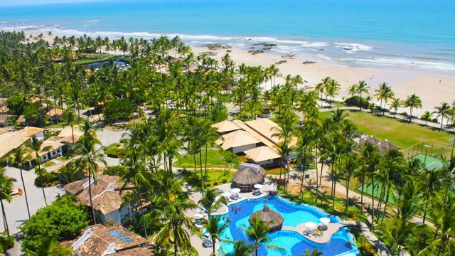 cana-brava_resort