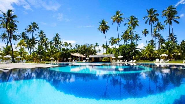 patachocas_area-piscina