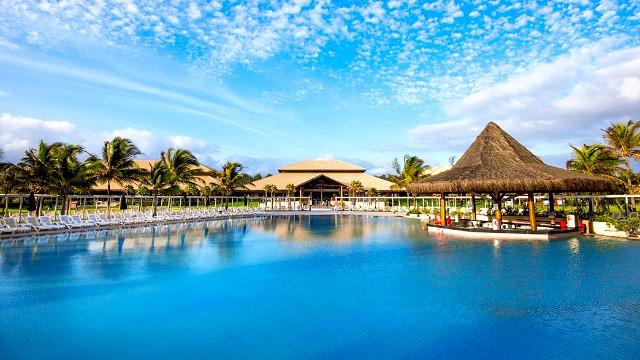 vg-cumbuco_piscina