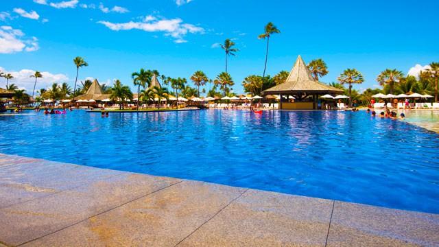 vg-mares-restaurante-piscina3