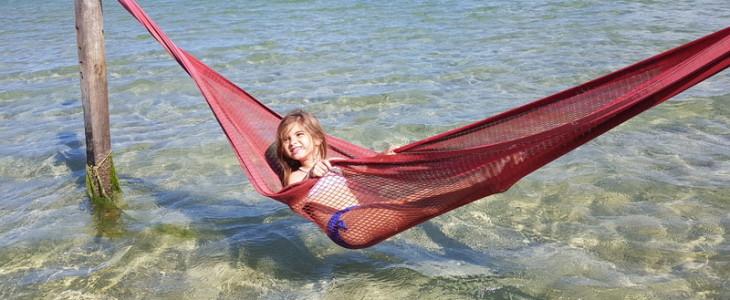 Um dia na Ilha de Itamaracá – PE